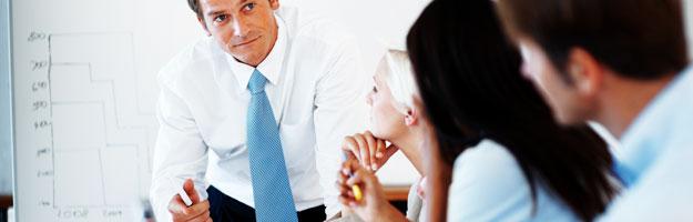 Crisis Management Services