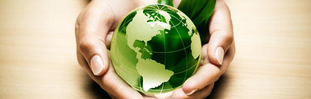Branża Ekologiczna
